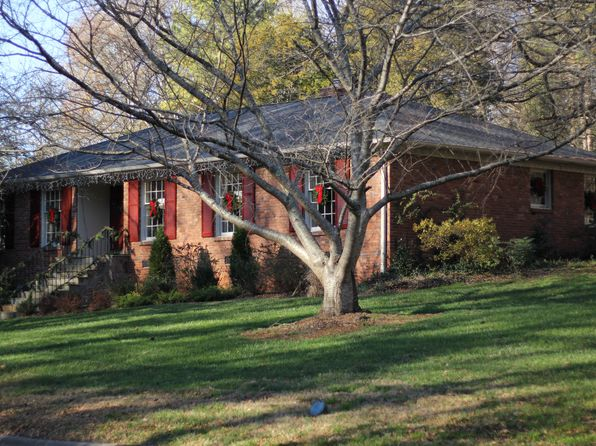3 bed 2 bath Single Family at 6423 Pella Rd Charlotte, NC, 28211 is for sale at 330k - 1 of 32
