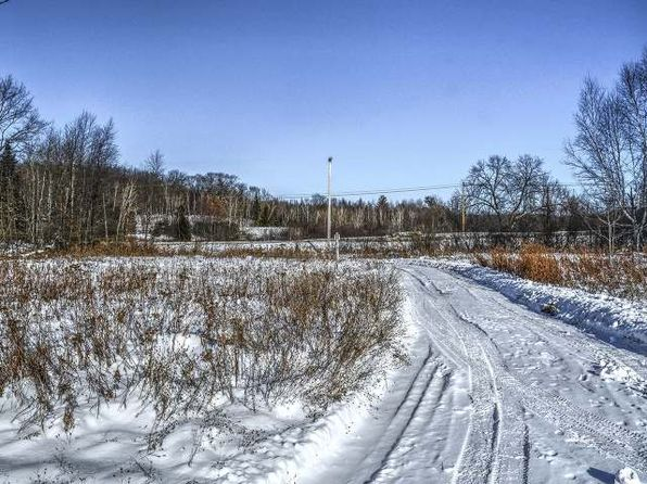 null bed null bath Vacant Land at  Cth E Phelps, WI, 54554 is for sale at 99k - 1 of 13