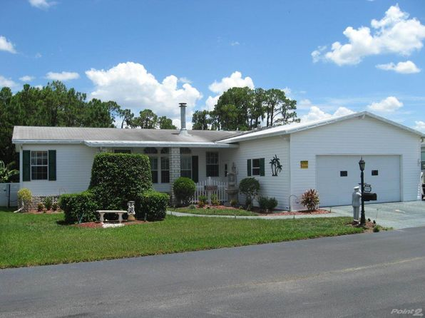 3 bed 2 bath Mobile / Manufactured at 1662 Glen Abby Ln Winter Haven, FL, 33881 is for sale at 95k - 1 of 17