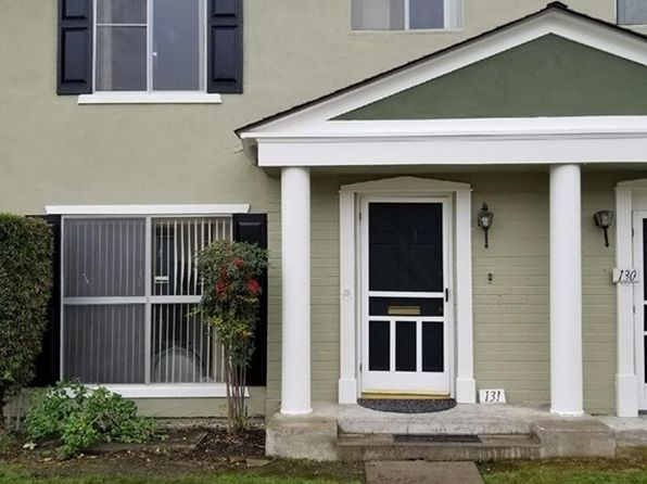 3 bed 2 bath Townhouse at 12100 Montecito Rd Los Alamitos, CA, 90720 is for sale at 485k - google static map