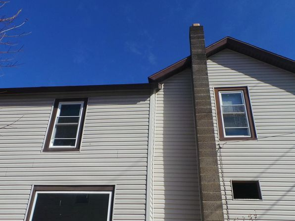 3 bed 1 bath Single Family at 1232 Main St Pittston, PA, 18640 is for sale at 15k - 1 of 19