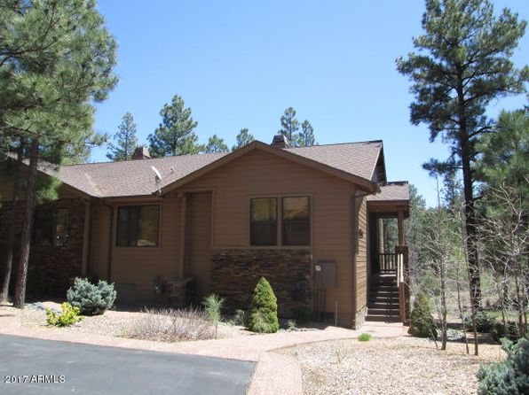 3 bed 2 bath Townhouse at 3170 W Black Oak Loop Show Low, AZ, 85901 is for sale at 285k - 1 of 49