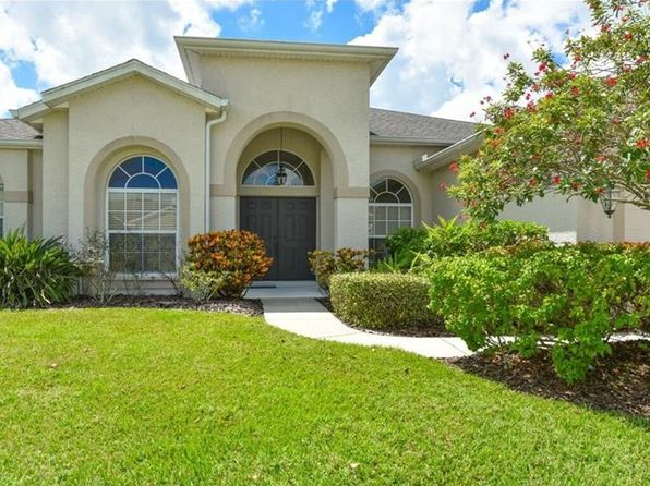 4 bed 3 bath Single Family at 7785 Castleisland Dr Sarasota, FL, 34240 is for sale at 450k - 1 of 25