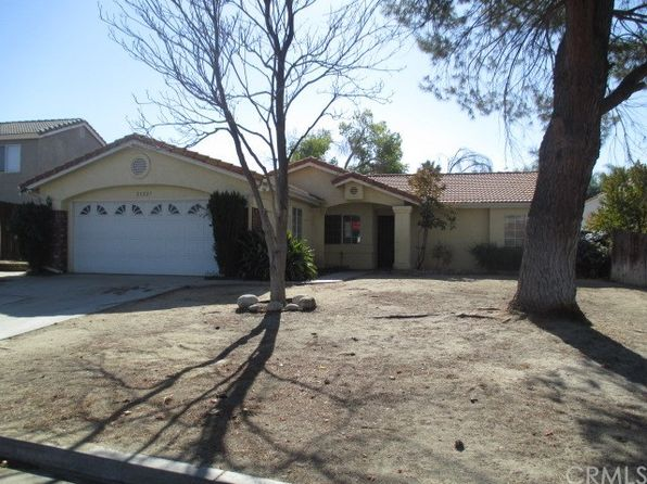 3 bed 2 bath Single Family at 25225 Jutland Dr Hemet, CA, 92544 is for sale at 188k - 1 of 30