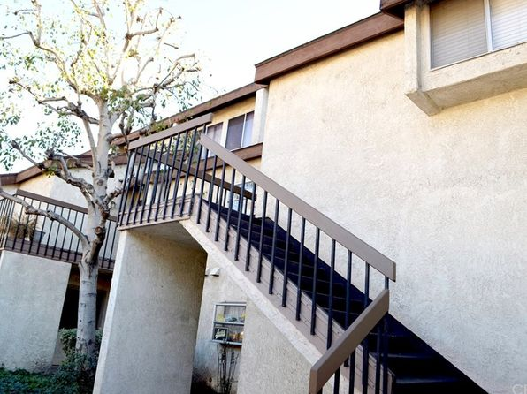 3 bed 2 bath Condo at 6824 ALONDRA BLVD PARAMOUNT, CA, 90723 is for sale at 355k - 1 of 37