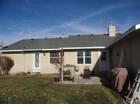 4 bed 3 bath Single Family at 2909 Commanche St Nampa, ID, 83686 is for sale at 225k - 1 of 23