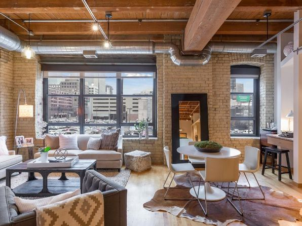 1 bed 1 bath Condo at 607 Washington Ave S Minneapolis, MN, 55415 is for sale at 350k - 1 of 23