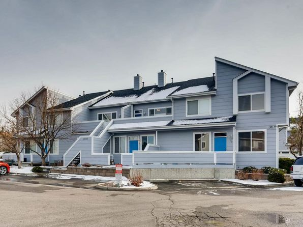 2 bed 2 bath Condo at 1030 S Walden Way Aurora, CO, 80017 is for sale at 230k - 1 of 28