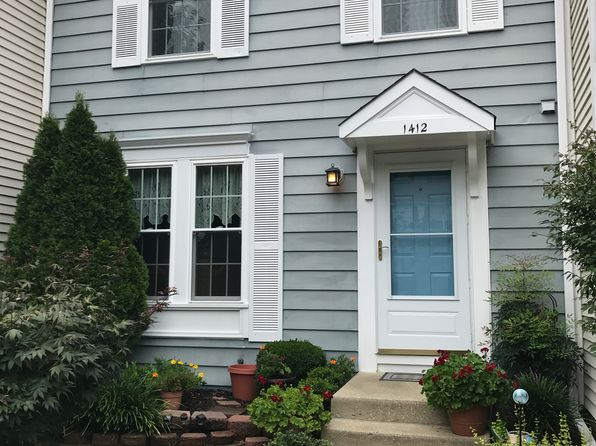 2 bed 3 bath Townhouse at 1412 Medinah Ct Arnold, MD, 21012 is for sale at 270k - 1 of 44