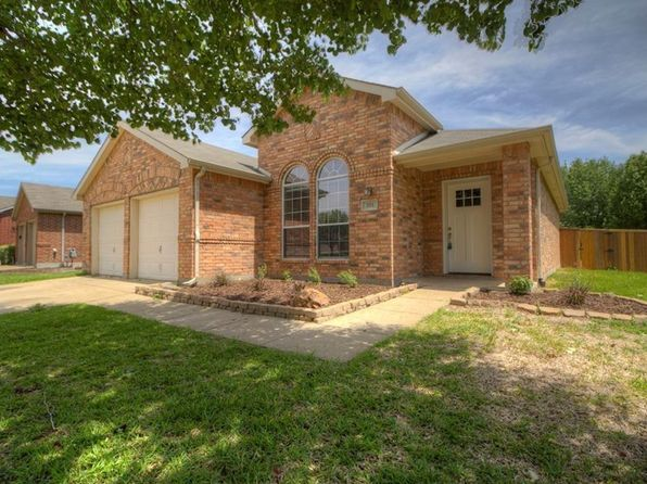 4 bed 3 bath Single Family at 321 Bayberry Trl Forney, TX, 75126 is for sale at 210k - 1 of 18