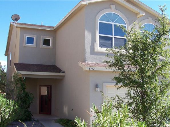 4 bed 2.5 bath Condo at 4712 Rimrock Dr Las Cruces, NM, 88012 is for sale at 190k - 1 of 39