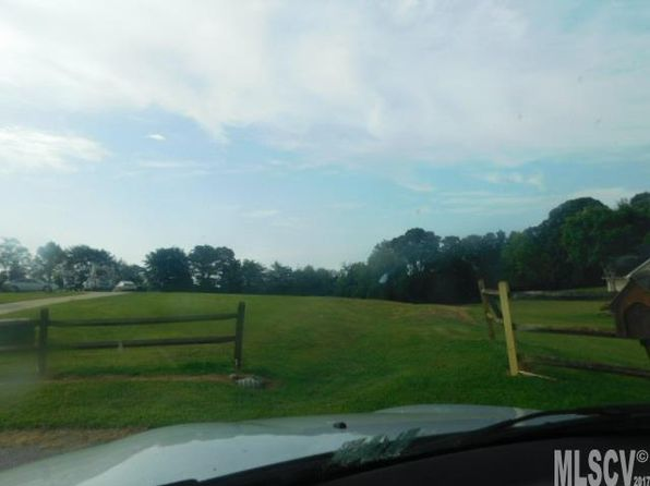 null bed null bath Vacant Land at 9 Tonys Way Vale, NC, 28168 is for sale at 18k - google static map