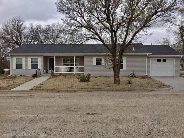 3 bed 2 bath Single Family at 519 F St Smith Center, KS, 66967 is for sale at 95k - 1 of 20