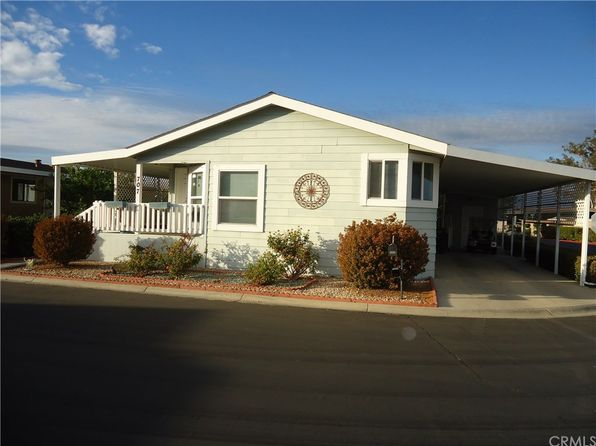 2 bed 2 bath Mobile / Manufactured at 5001 W Florida Ave Hemet, CA, 92545 is for sale at 50k - 1 of 7