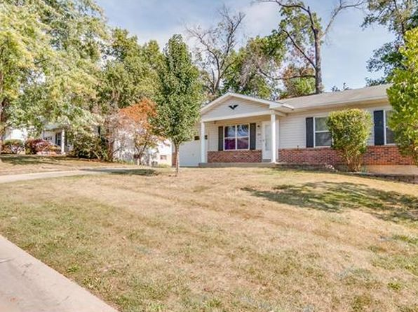 3 bed 1 bath Single Family at 1045 Magnolia Ct Troy, MO, 63379 is for sale at 124k - 1 of 18