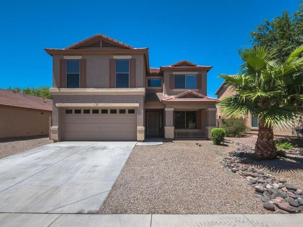 4 bed 2.5 bath Single Family at 560 E Melanie St San Tan Valley, AZ, 85140 is for sale at 210k - 1 of 38