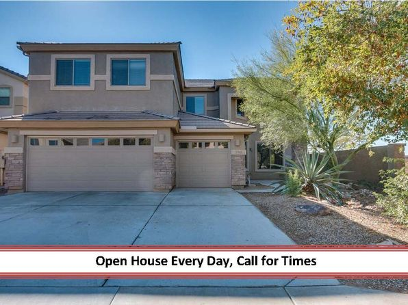 4 bed 3 bath Single Family at 37145 W Oliveto Ave Maricopa, AZ, 85138 is for sale at 229k - 1 of 18