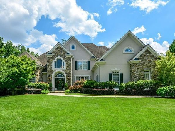 6 bed 5 bath Single Family at 1350 Kildare Ct Snellville, GA, 30078 is for sale at 649k - 1 of 37