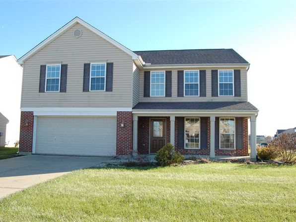4 bed 3 bath Single Family at 313 University Dr Walton, KY, 41094 is for sale at 190k - 1 of 22