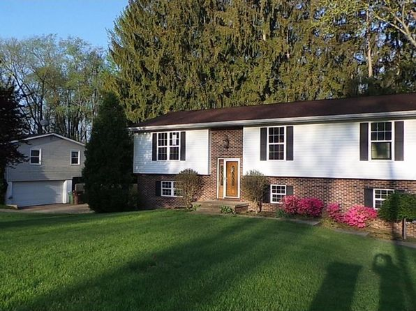 3 bed 1.5 bath Single Family at 650 Sunset View Blvd Tallmadge, OH, 44278 is for sale at 110k - 1 of 17