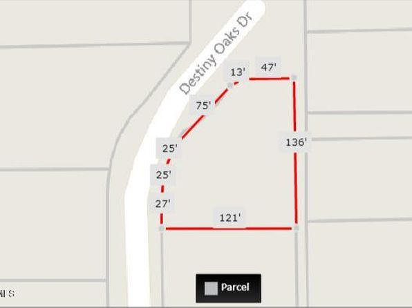 null bed null bath Vacant Land at 000 Destiny Oaks Dr Long Beach, MS, 39560 is for sale at 35k - 1 of 5