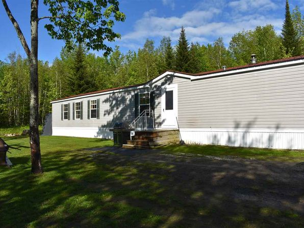 3 bed 2 bath Mobile / Manufactured at 2020 Cheney Rd Lowell, VT, 05847 is for sale at 100k - 1 of 16