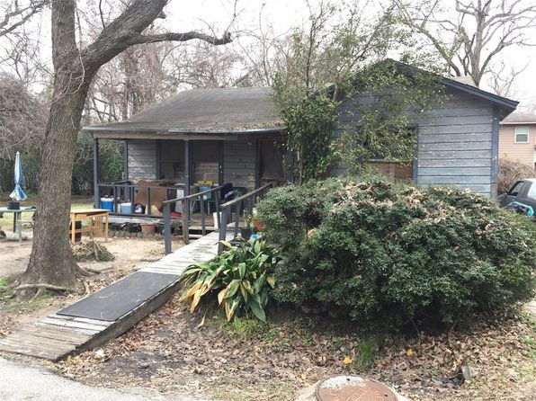 3 bed 1 bath Single Family at 1709 MARJORIE ST HOUSTON, TX, 77088 is for sale at 55k - 1 of 7