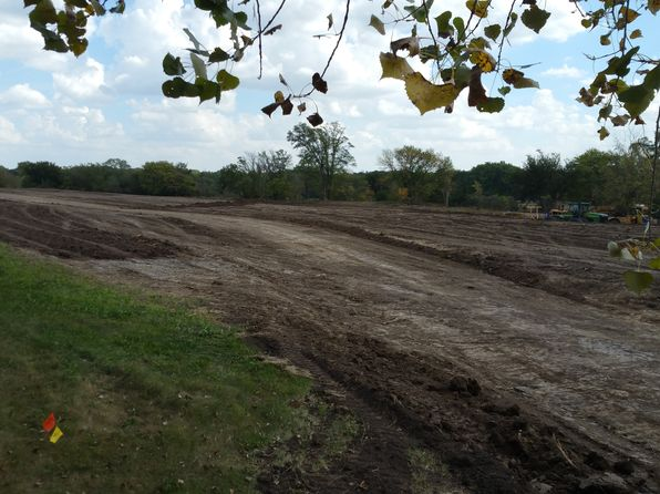 null bed null bath Vacant Land at 940 Hackberry St Bennet, NE, 68317 is for sale at 44k - 1 of 2