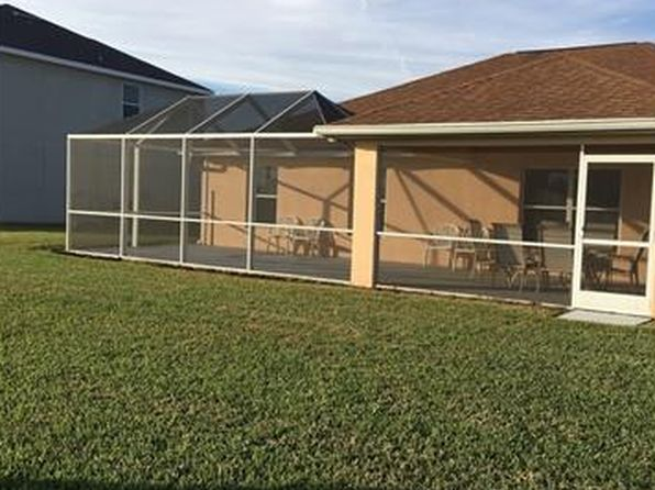 3 bed 2 bath Single Family at 18260 BEAUTY BERRY CT LEHIGH ACRES, FL, 33972 is for sale at 190k - 1 of 23