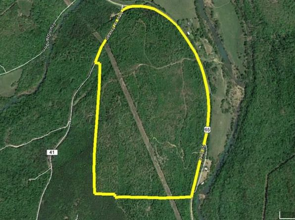 null bed null bath Vacant Land at 8529 S Highway 65 Leslie, AR, 72645 is for sale at 280k - 1 of 7