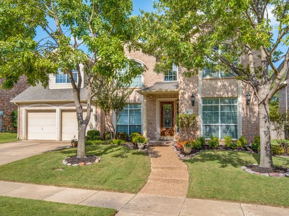 5 bed 4 bath Single Family at 8400 Port Royal Ln Mc Kinney, TX, 75070 is for sale at 439k - 1 of 27
