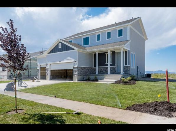 3 bed 2.5 bath Single Family at  Unit 117 Stansbury Park, UT, 84074 is for sale at 300k - 1 of 23