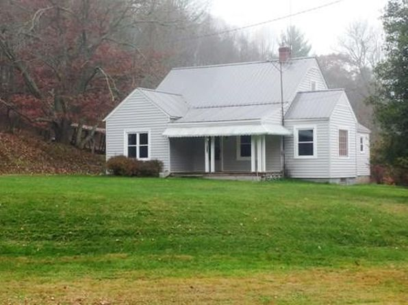 4 bed 1 bath Single Family at 574 Newmantown Rd Dugspur, VA, 24325 is for sale at 80k - 1 of 15