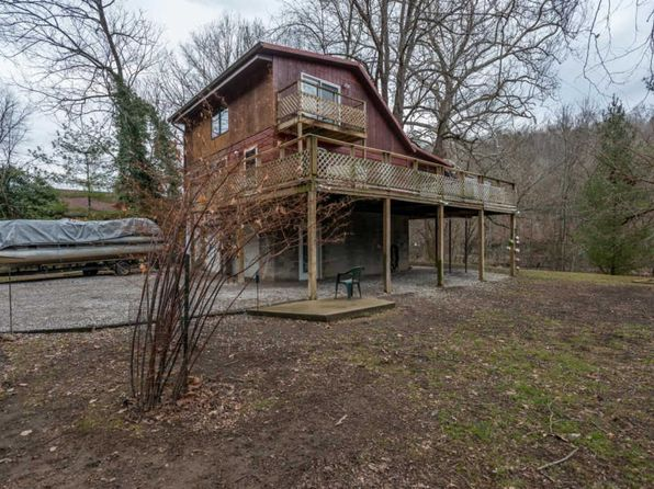 2 bed 1.5 bath Single Family at 1530 Amster Grove Rd Winchester, KY, 40391 is for sale at 150k - 1 of 19