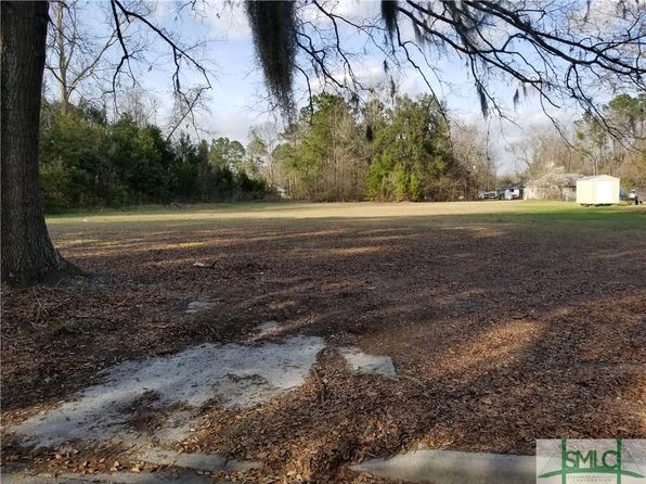 null bed null bath Vacant Land at 0 Spivey Ave Dr Garden City, GA, 31408 is for sale at 40k - 1 of 6