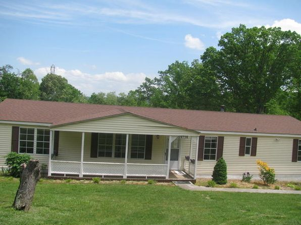 4 bed 2 bath Single Family at 4714 Yellow Mountain Rd Roanoke, VA, 24014 is for sale at 80k - 1 of 10