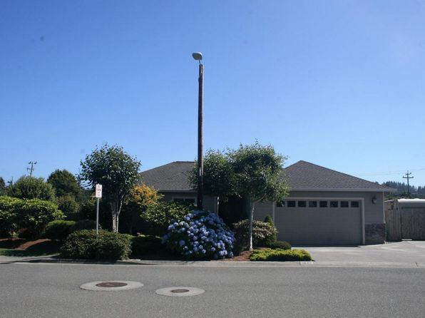 3 bed 2 bath Single Family at 1640 Hannah Ct Mckinleyville, CA, 95519 is for sale at 465k - 1 of 33