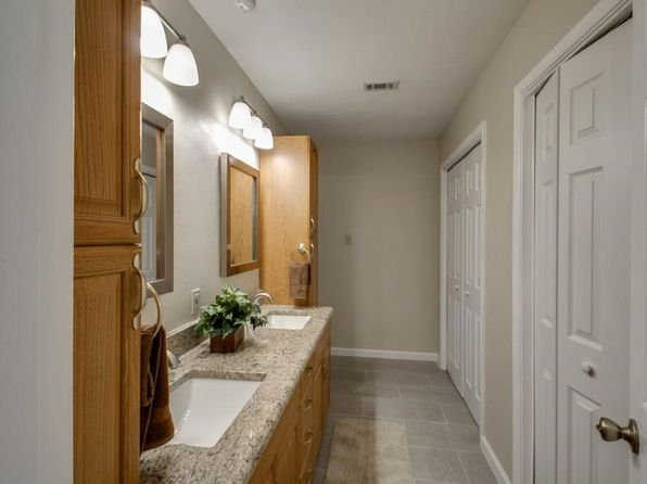 4 bed 2 bath Single Family at 1204 Hillview Dr Keller, TX, 76248 is for sale at 350k - 1 of 24