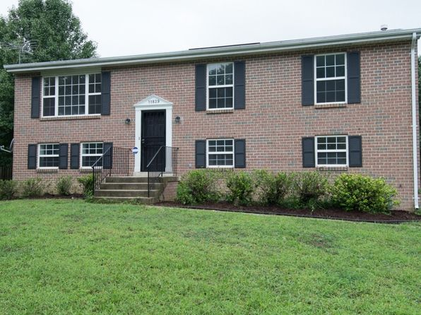 3 bed 3 bath Single Family at 11829 Sylvia Dr Clinton, MD, 20735 is for sale at 300k - 1 of 16