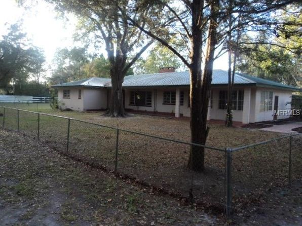 3 bed 2 bath Single Family at 26707 Glenhaven Rd Wesley Chapel, FL, 33544 is for sale at 260k - 1 of 22