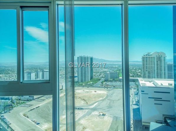 1 bed 1 bath Condo at 2700 Las Vegas Blvd S Las Vegas, NV, 89109 is for sale at 230k - 1 of 35