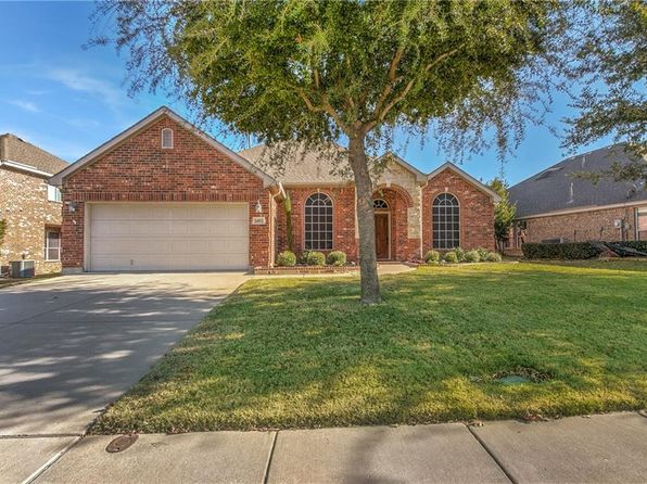 4 bed 3 bath Single Family at 1402 Parkside Dr Mansfield, TX, 76063 is for sale at 285k - 1 of 35