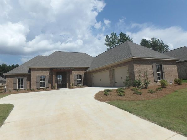 4 bed 4 bath Single Family at 112 Murrell Dr Madison, MS, 39110 is for sale at 365k - 1 of 37