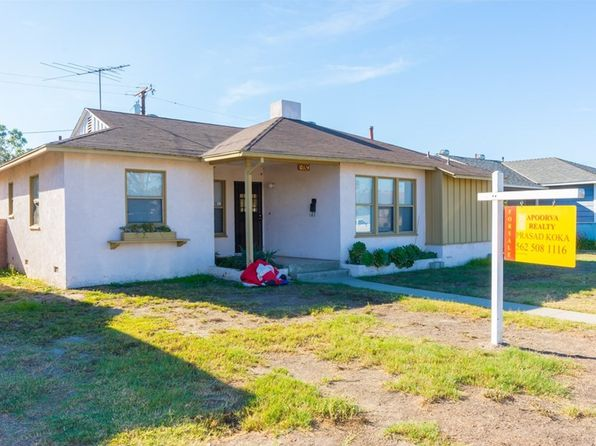 3 bed 2 bath Single Family at 10324 FAYWOOD ST BELLFLOWER, CA, 90706 is for sale at 500k - 1 of 27