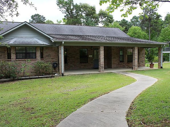 5 bed 5 bath Single Family at 201 Cr Jasper, TX, 75951 is for sale at 335k - 1 of 29