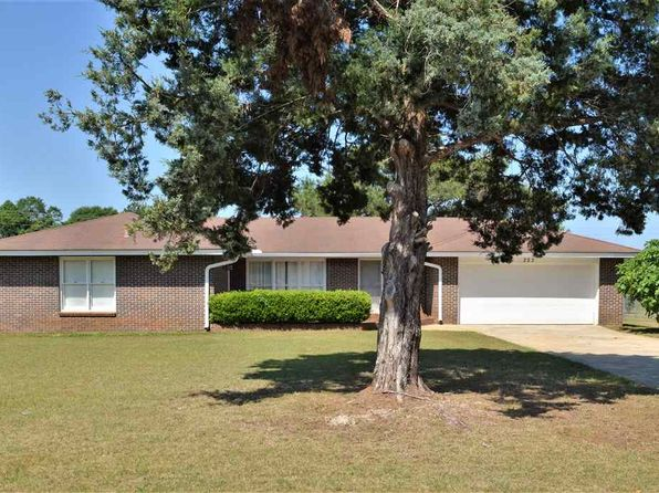 3 bed 2 bath Single Family at 223 Pondella Dr Enterprise, AL, 36330 is for sale at 129k - 1 of 36