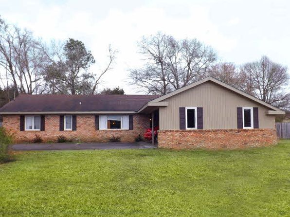 3 bed 2 bath Single Family at 817 Meadows Dr Atmore, AL, 36502 is for sale at 116k - 1 of 18