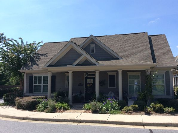 3 bed 4 bath Single Family at 973 Grey Village Way Marietta, GA, 30068 is for sale at 470k - 1 of 25