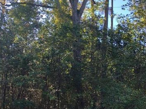 null bed null bath Vacant Land at  Tulip Dr Covington, LA, 70433 is for sale at 160k - 1 of 4