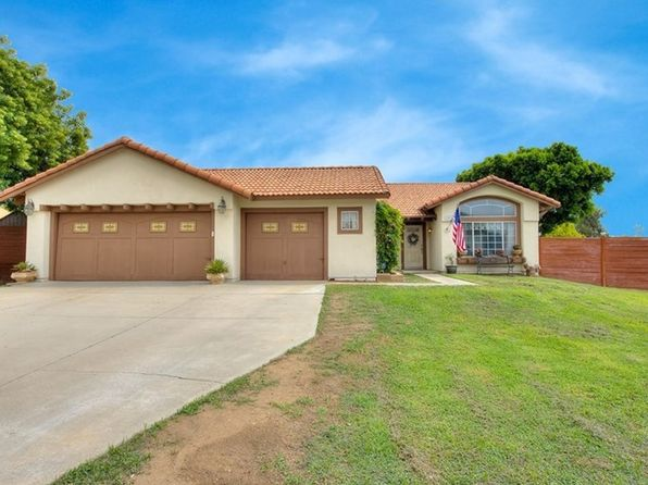 3 bed 2 bath Single Family at 1015 N Chestnut Ave Rialto, CA, 92376 is for sale at 330k - 1 of 24